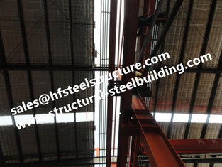 China Guard House Villa Sentry Box House Hotel Office pre engineered steel buildings supplier