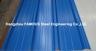 China Color Coated Steel Coil JIS ASTM Hot Dipped Galvanized Prepainted Steel Coil supplier