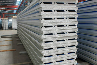 China OEM Waterproof Residential, Commercial, Industrial, Agricultural Metal Roofing Sheets supplier
