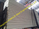 China Color Steel Polyurethane Sandwich Metal Roofing Sheets Board Insulation factory