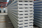 China OEM Waterproof Residential, Commercial, Industrial, Agricultural Metal Roofing Sheets factory