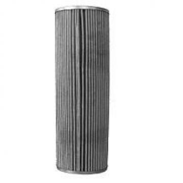 Replacement Heard Pall HC9650 Series Filter Elements
