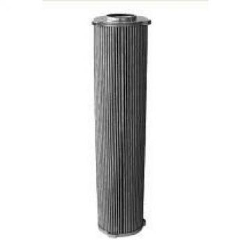 Replacement Gambia Pall HC8200 Series Filter Elements