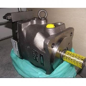 Plunger China  PV series pump PV6-2R5D-K00