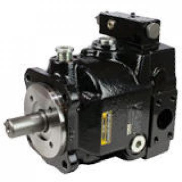 Piston France Pump PVT47-2R5D-C03-AR1