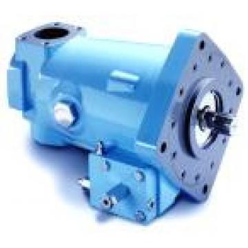 Dansion Spain  P080 series pump P080-03L1C-W2J-00