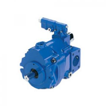 PVD16EH140C2G024 Parker Brand vane pump PVD Series Original import