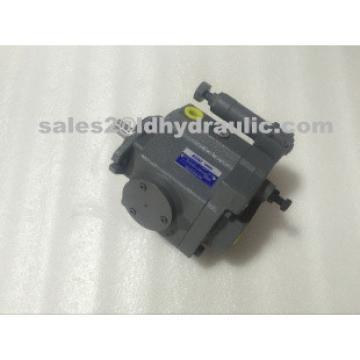 P40VR-11-CC-10J TOKIMEC piston pump