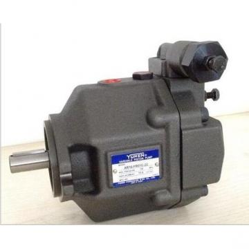 AR22-FR01C-20T, Japan Yuken piston pump AR22 series