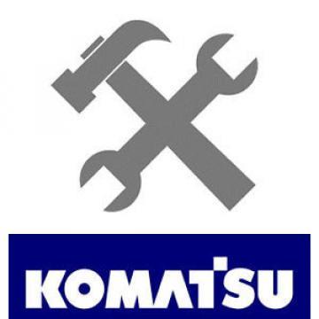 Komatsu Germany Bulldozer D355-A1  D355 A 1  Service Repair  Shop Manual